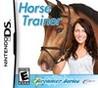 Dreamer Series: Horse Trainer Image