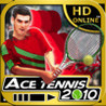 Ace Tennis 2010 HD Online Image