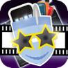 Pocket Trivia: Movies Trivia Image