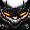 Iron Robot Combat Image