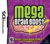Mega Brain Boost Image