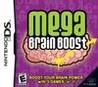 Mega Brain Boost Image