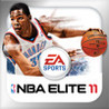 NBA Elite 11 by EA Sports Image