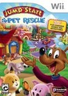 JumpStart: Pet Rescue Image