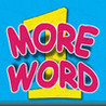 1 More Word Image