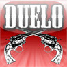 Duelo Image