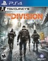 Tom Clancy's The Division Image