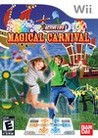 Active Life: Magical Carnival Image