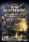 Blitzkrieg II: Fall of the Reich Image