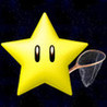 Star Catch! Image