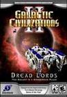 Galactic Civilizations II: Dread Lords Image