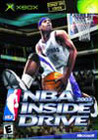 NBA Inside Drive 2002 Image