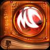 Magic Strike HD Image