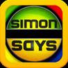 Simon Says HD Image