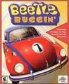 Beetle Buggin' Image