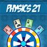 Physics 21 HD LS Image