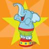 My Circus Image