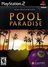 Pool Paradise Image