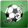 Euro 2012 - Football Game Image