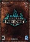 Pillars of Eternity Image