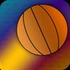 Basketball+ Image