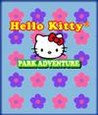Hello Kitty Park Adventure Image