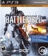 Battlefield 4 Image