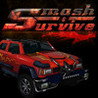 Smash&Survive Image