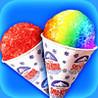 Maker - Snow Cone! Image