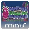 Monsters (Probably) Stole My Princess Image