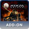 ZEN Pinball: Ninja Gaiden Sigma 2 Image