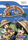 Animal Kingdom: Wildlife Expedition Image