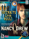 Nancy Drew: Secrets Can Kill Remastered Image