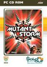 Mutant Storm Image