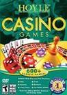 Hoyle Casino 2008 Image