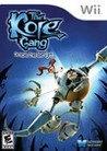 The Kore Gang Image