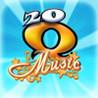 20Q: Music Image
