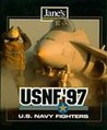 U.S. Navy Fighters '97 Image