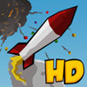 Rocket Riot HD Image