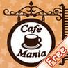 Cafe Mania for iPad Image