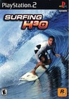 Surfing H3O Image