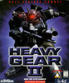 Heavy Gear II Image