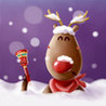 Jolly Jingle - Christmas Sing Along! Image