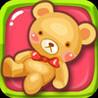 Design Teddy Bear Home Image