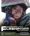 Operation Flashpoint: Cold War Crisis Image