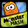 MonsterMashEN Image