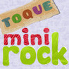 Toque Mini Rock Image