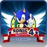 Sonic the Hedgehog 4: Episode I Image