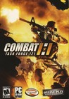 Combat: Task Force 121 Image