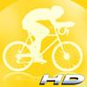 French Cycling Tour 2010 HD Image